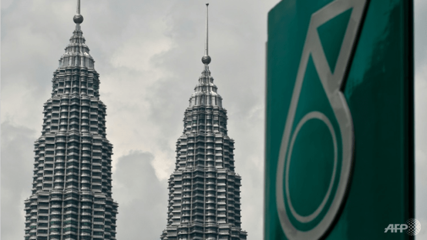 Commentary: Malaysia pledges to go carbon neutral but there's a catch