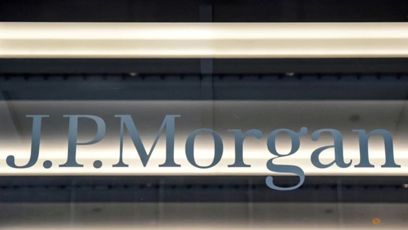 JPMorgan gets Beijing's approval for first fully foreign-owned brokerage