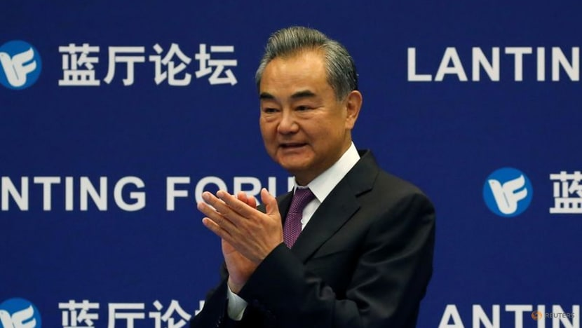 China warns US climate cooperation at risk on bilateral tensions