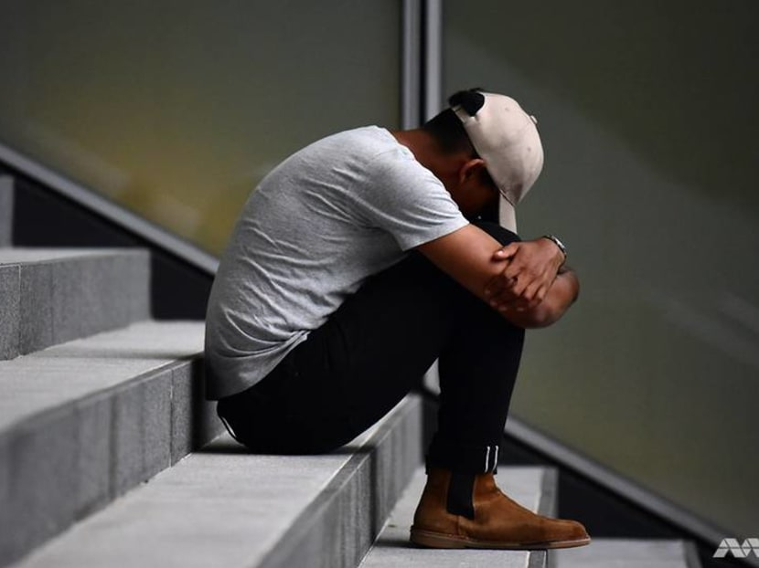 Understanding suicide: Debunking myths and knowing what you can do