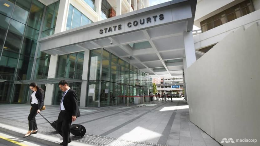 COVID-19: Most court hearings in the next month to be adjourned except urgent, essential cases