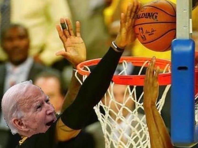 Chris Evans, Lady Gaga and more react to Joe Biden and Kamala Harris win