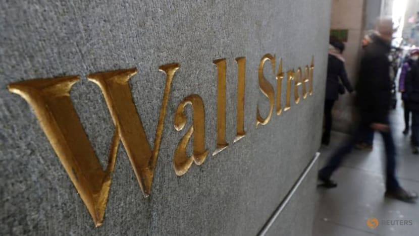 Wall Street to follow COVID-mired Europe lower