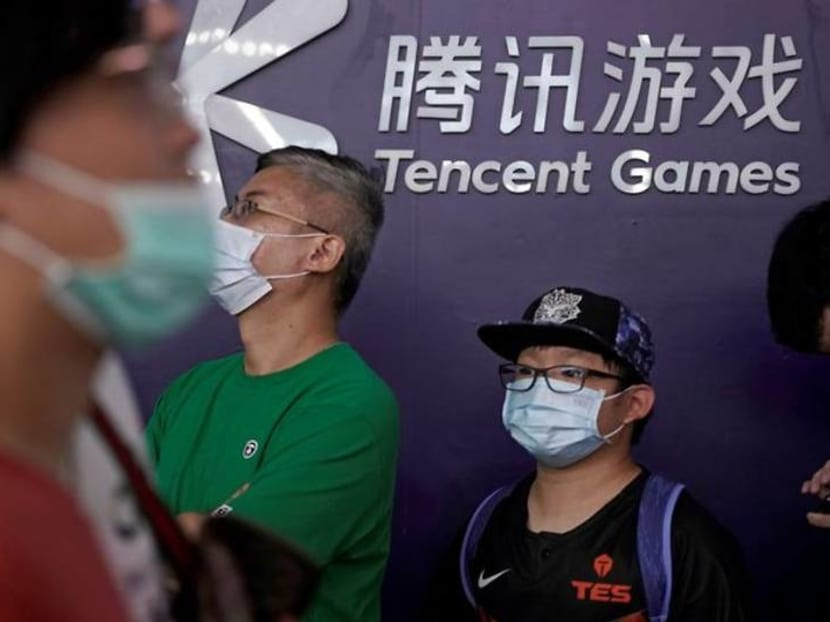 Tencent's Honor of Kings reports 100 million daily users, expands into new genres