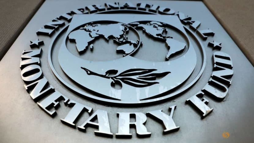 IMF pledges support for Argentina after return to currency controls amid debt crisis