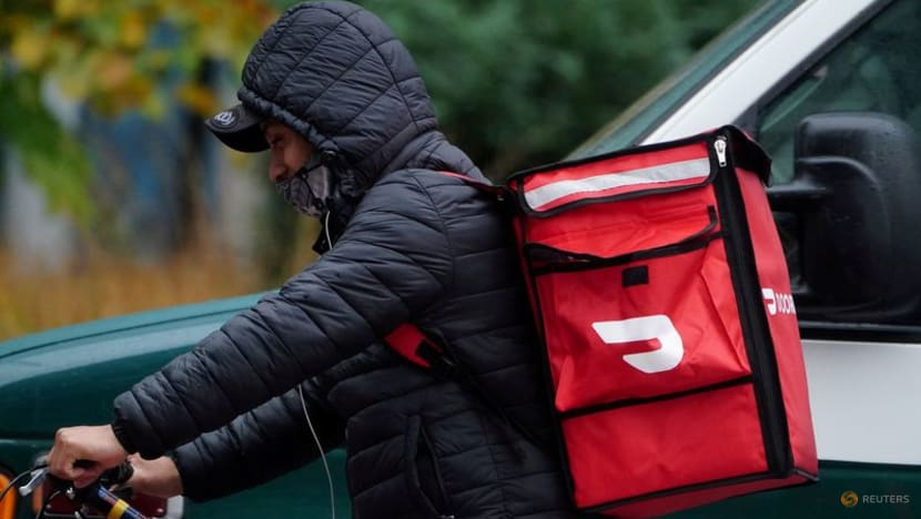 DoorDash to deliver alcohol across 20 US states, Canada and Australia