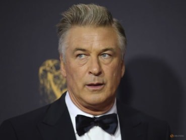 Gun not thoroughly checked before Alec Baldwin fired fatal shot on Rust movie set