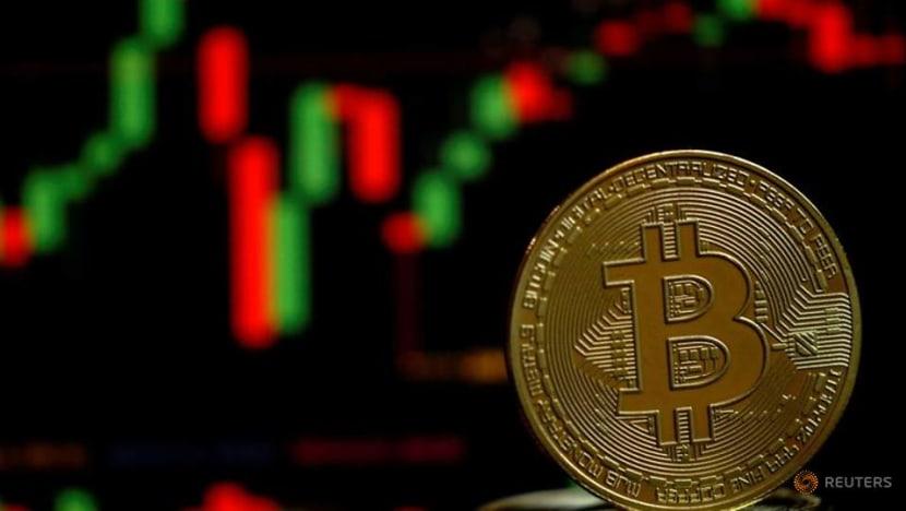 Bitcoin drops below US$30,000 as relentless China crackdown weighs