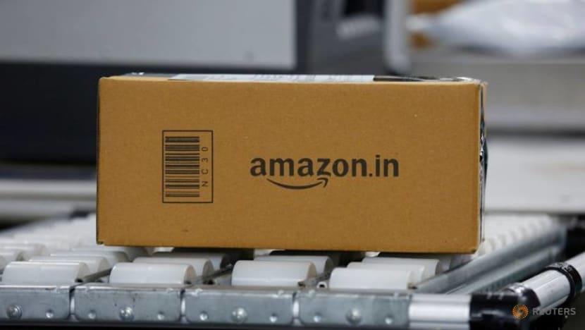 Amazon scores Indian win as court freezes Future's US$3.4 billion retail deal