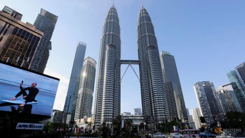 Constrained by fiscal space, experts say Malaysia's latest COVID-19 aid package too small to make an impact