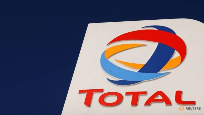 Exxon and Total in talks over Mozambique LNG resource-sharing deal: Report