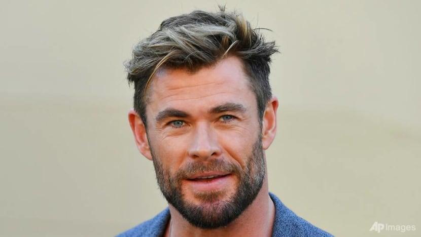 Mad Max prequel starring Chris Hemsworth, Anya Taylor-Joy coming in 2023