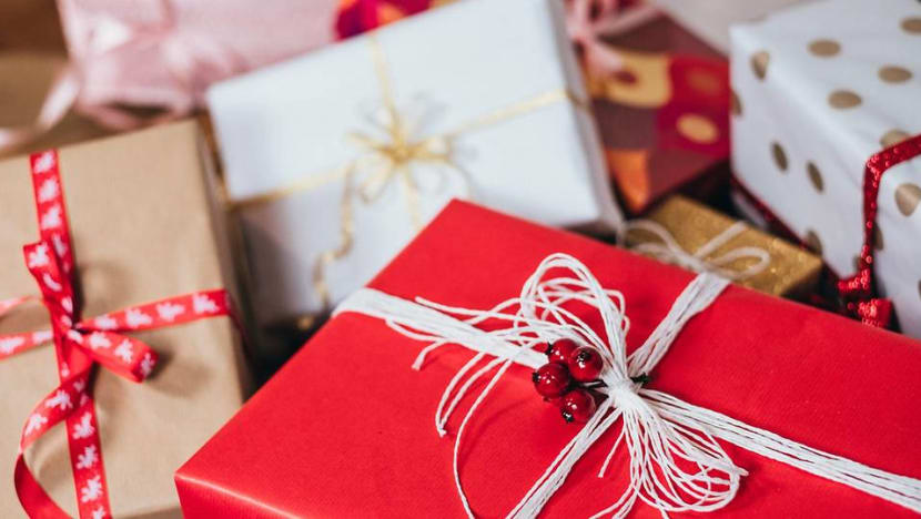 Commentary: The perfect gift this holiday season? Maybe none at all