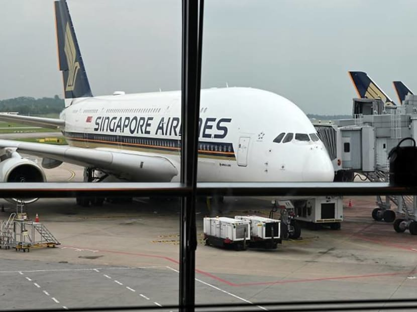 Singapore-Hong Kong travel bubble may be delayed; decision by early next week: Ong Ye Kung
