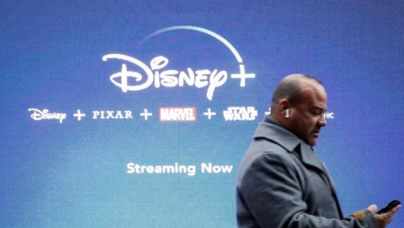Disney's Peter Pan, Aristocats get racism advisories