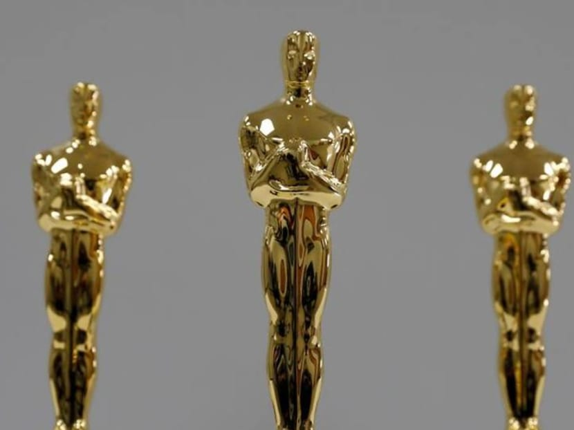 Oscars 2021 to be 'in-person telecast' in April, and will not be held virtually