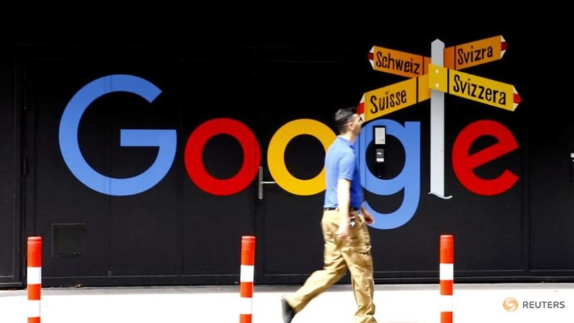 Google to buy Japan payment startup for US$182 million-plus - Nikkei