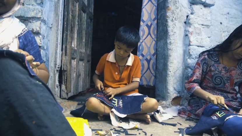 'A sea of broken children': COVID-19 leaves orphans, child labourers in its wake in India