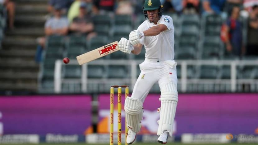 South Africa's De Villiers to discuss T20 World Cup return with Boucher