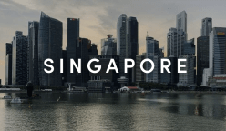 Spotlight: Tackling foreign interference in Singapore   Video