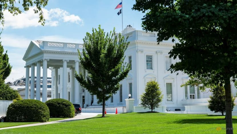 White House to tackle cyber challenges with Apple, IBM, insurance CEOs