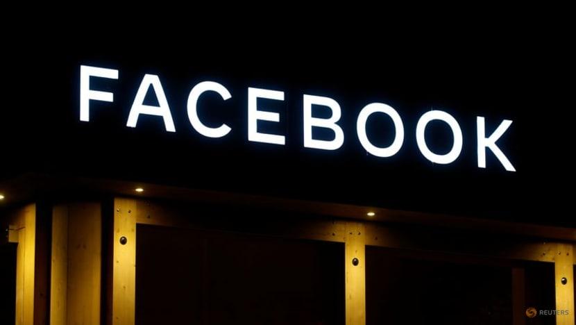 Facebook says WSJ allegations are 'mischaracterisations', confer 'false motives'