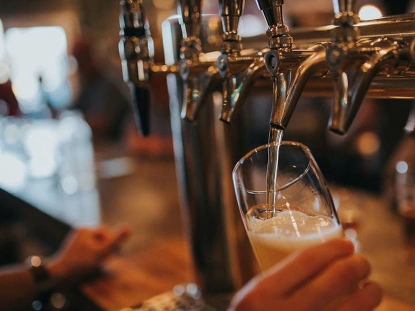 5 things to know before visiting bars under COVID-19 nightlife pilot