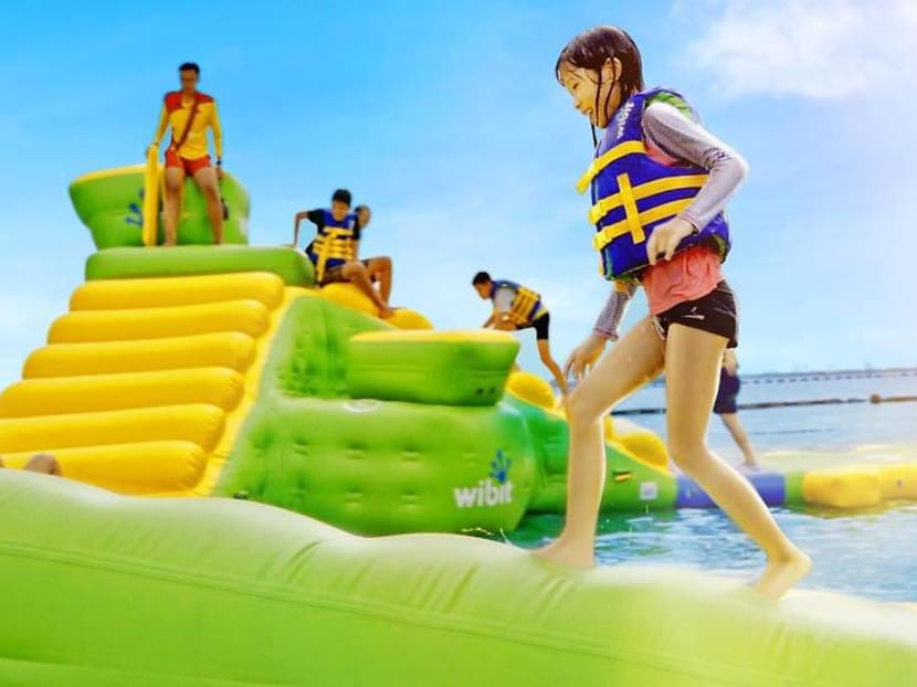 Why wait for your S$100 tourism vouchers? Our picks of discounted activities to enjoy right now