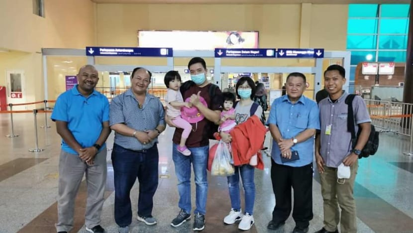 Cleared for discharge: What we know about the coronavirus patients who recovered in Malaysia