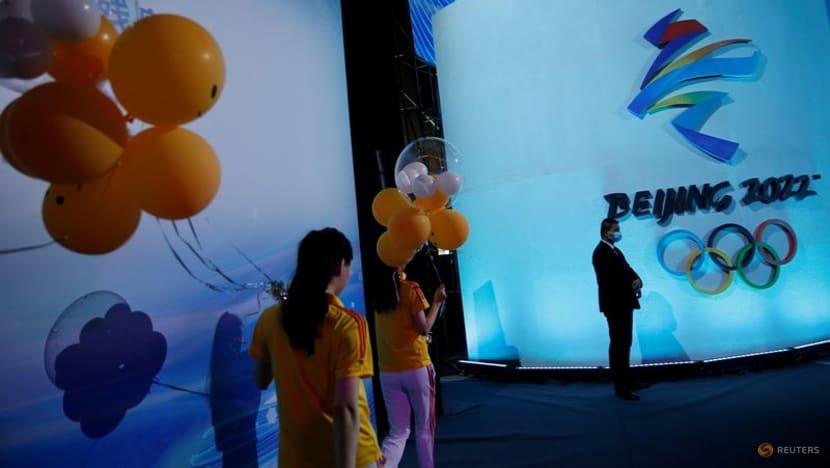 Olympics: Beijing 2022 Games to have rigorous COVID-19 measures-IOC