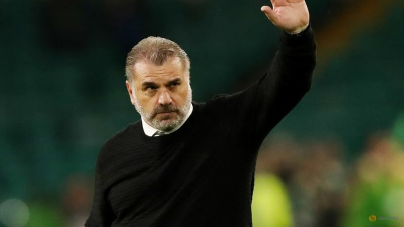 Soccer-Celtic players thriving under Postecoglou ahead of Old Firm clash