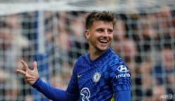 Chelsea hit Norwich for seven, Newcastle still winless