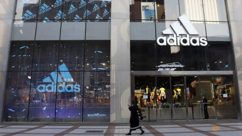 After H&M, Nike feels Chinese social media heat over Xinjiang