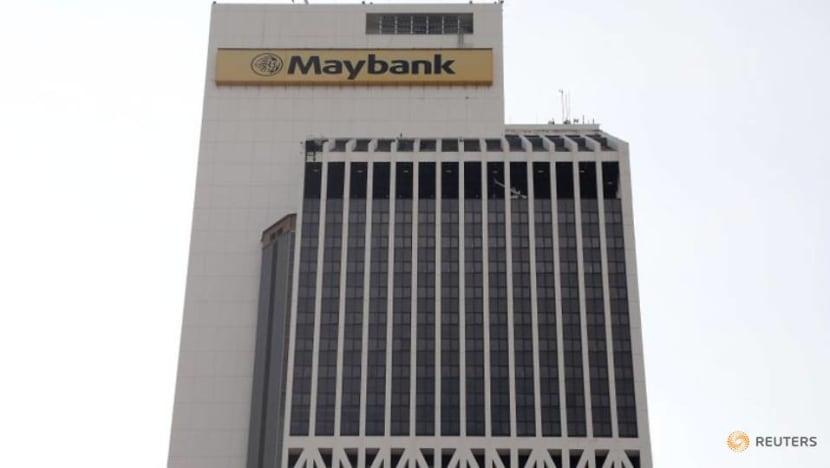 Malaysia's Maybank to implement US$11.9 billion sustainable finance framework