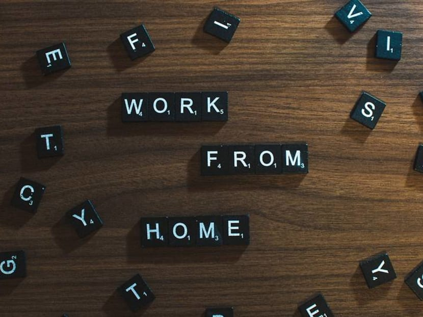 Working from home has its perks. Here's how to put the advantages to best use