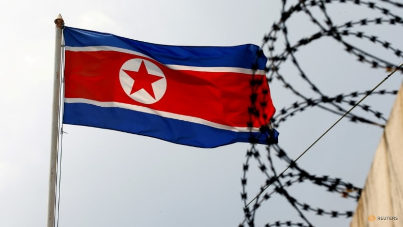 North Korea not picking up hotlines after warning South, US over joint drills
