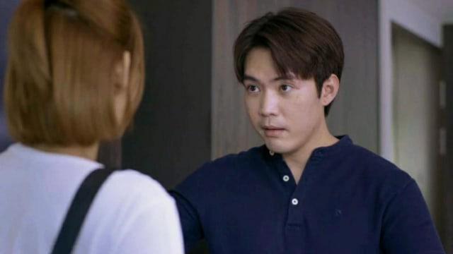 好世谋2(第11集):达瀚帮助顾娘