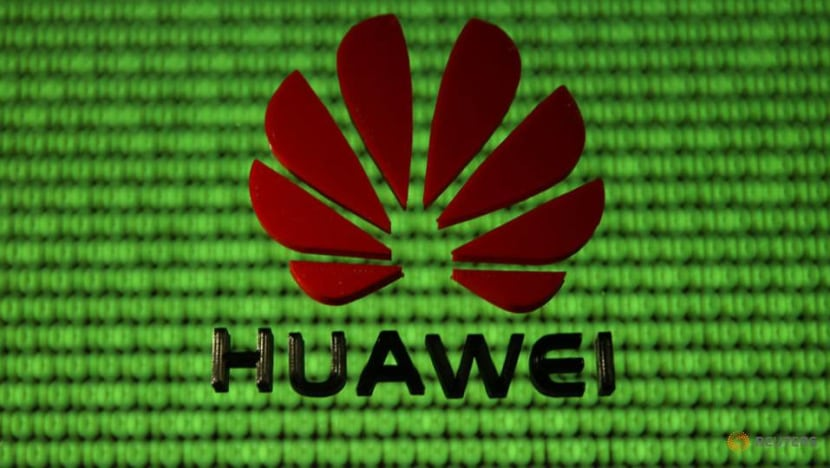 UK concludes it can mitigate risk from Huawei equipment use in 5G: Reports