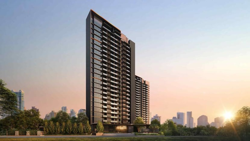 Kopar at Newton: A launchpad to prime spots in the city