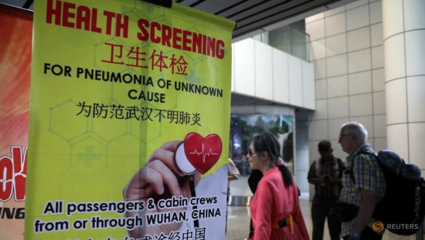 Malaysia arrests 4 more people for spreading false information about Wuhan virus