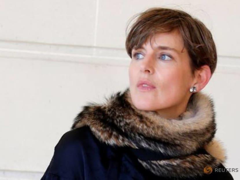 British supermodel Stella Tennant dies suddenly at age 50