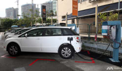 Commentary: My journey to owning an electric vehicle has been a worthy ride