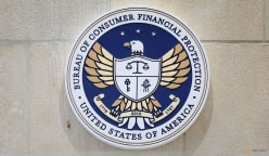 US consumer watchdog lays out ambitious agenda on Big Tech, lending competition