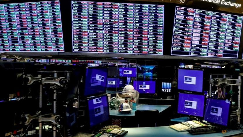 Global dividends to near pre-pandemic levels in 2021: Report