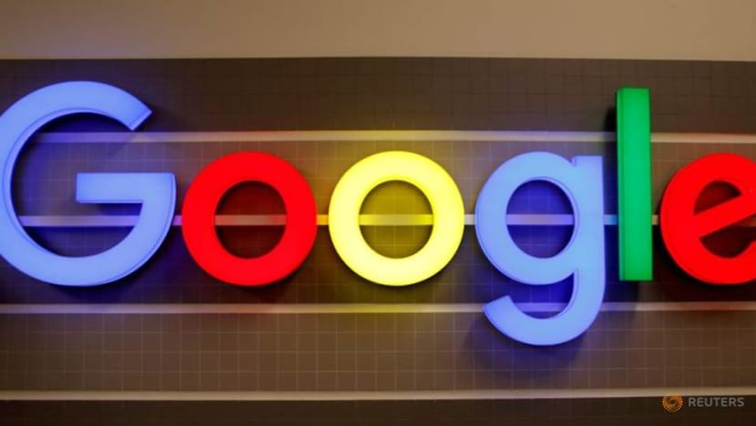 Australia calls out Google for 'experiment' blocking some news sites