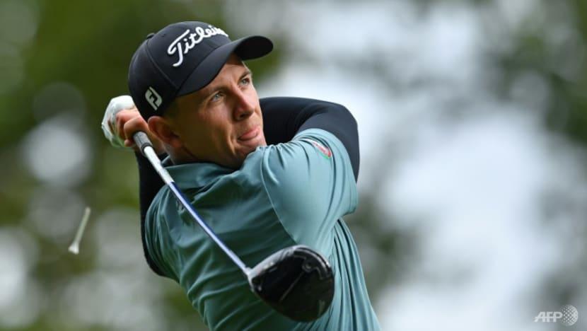 Golf: Forrest wins maiden European Tour title at Scottish Championship