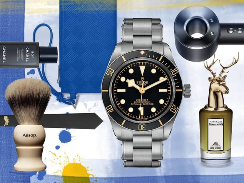 Skip the socks: 26 stylish Father's Day gift ideas for every type of dad or husband