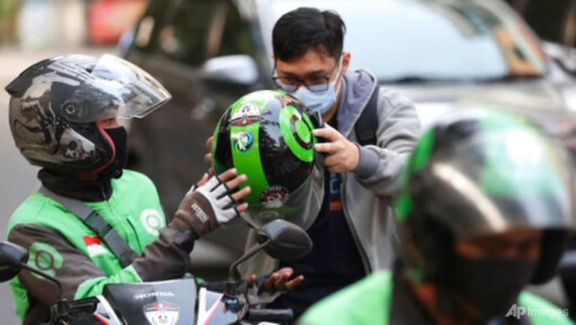 Commentary: With Tokopedia merger, Gojek will take Indonesia by storm