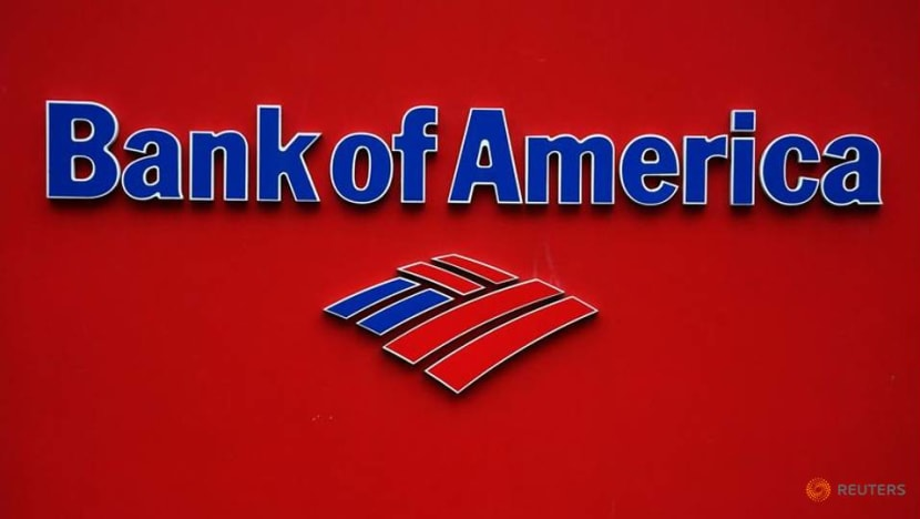 Eight big banks must face US cities' allegations of municipal bond collusion