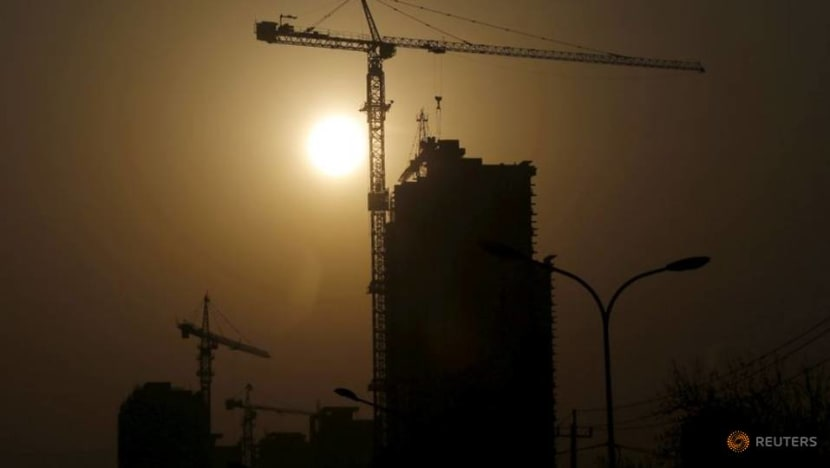 As COVID persists and US election nears, China growth lifts Asia